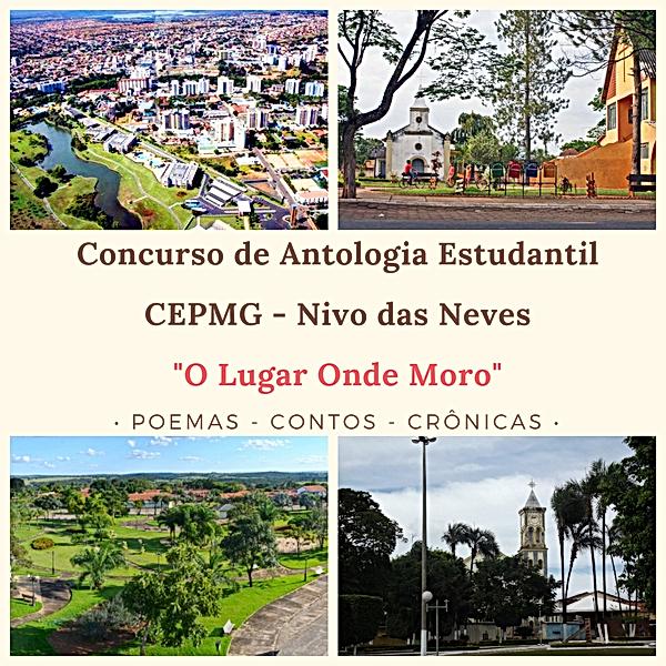 Concurso de Antologia.png