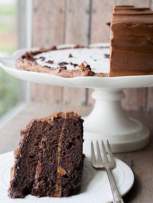 torta-chocolate-manjar.jpg..jpg