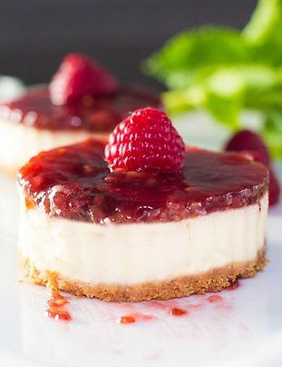 tarta-queso-frambuesa_edited.jpg