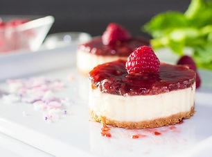 tarta-queso-frambuesa.jpg