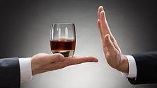 beber-alcohol.jpg