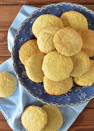 galletas de coco_edited.jpg