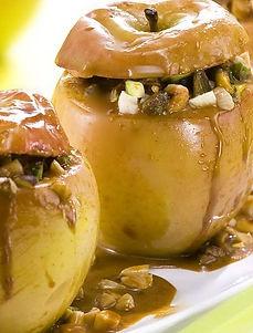 manzanas al horno con manjar_edited.jpg