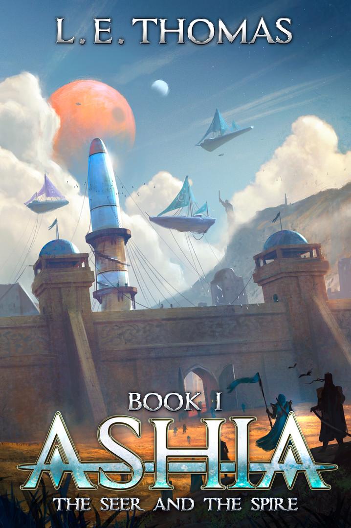 seer-and-spire-final-ebook.jpg