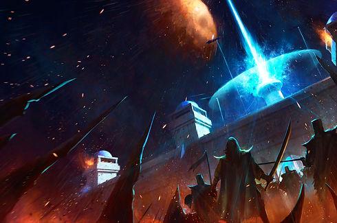 rebels-and-conquerors-final-art-4k.jpg