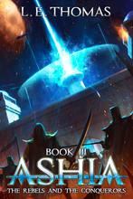 rebels-and-conquerors-final-ebook.jpg