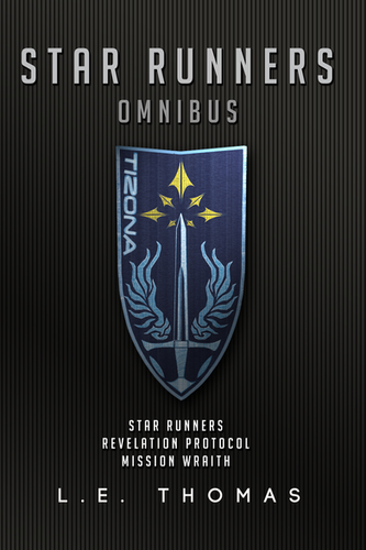 print cover-Star Runners Omnibus.png
