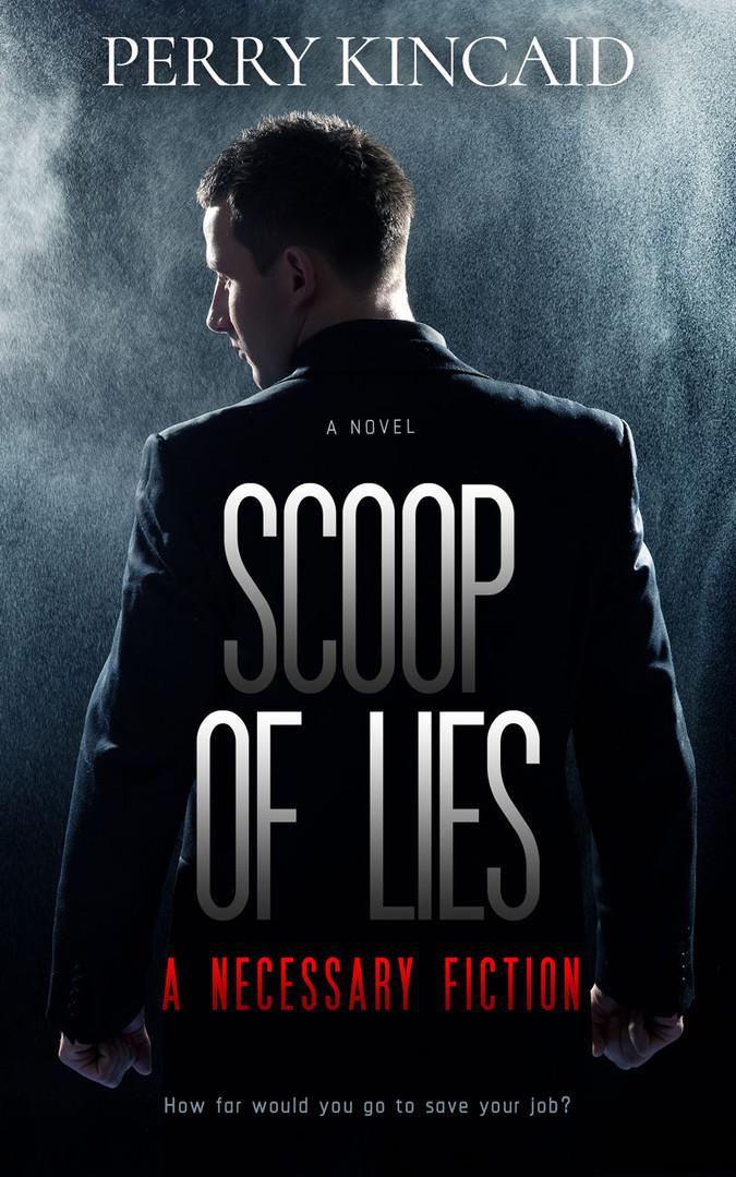 Scoop of Lies