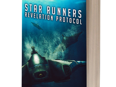 Revelation Protocol Giveaway – Sign up today!