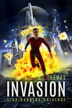 invasion_ebook_large.jpg