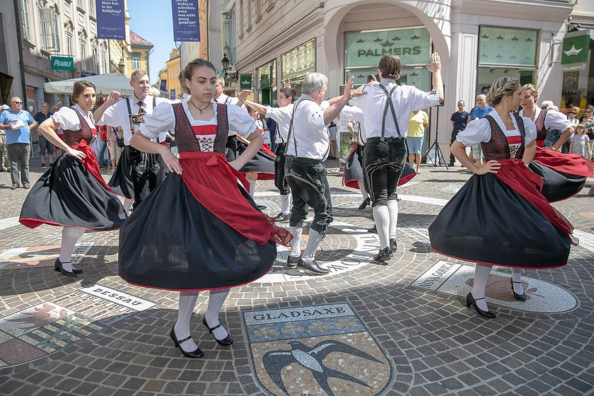 Klagenfurt_dance_2018.jpg