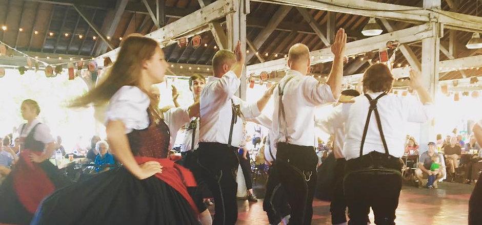 Dancer Action.jpg