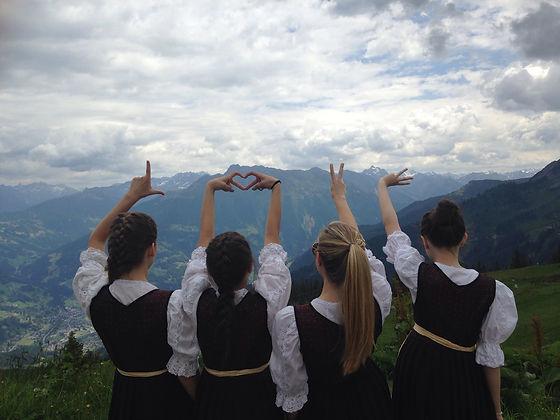 Austria Love.jpg