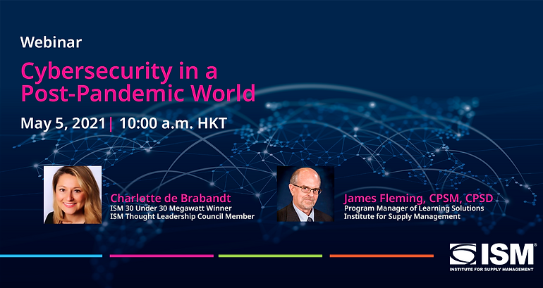 Cybersecurity_Webinar_withSpeakers10HKT.