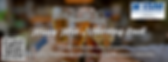 banner ism networking bricklane 22.10.20