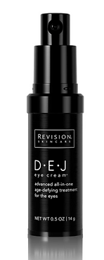 eyecream 1.PNG