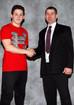 TAGB North Wales Championships