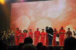 Diversity Digitized Tour