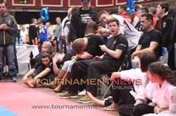 Irish Open 2014