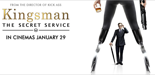 kingsman cover photo_edited.jpg