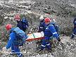 Άσκηση ετοιμότητας Έρευνας & Διάσωσης