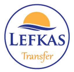 Lefkas Traveller -Lefkas Travel Agency