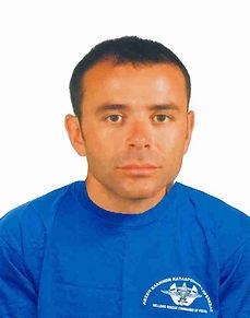 Βάγιας Νικόλαος