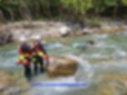 rescue3 (6)-1.jpg