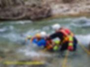 rescue3 (7).jpg