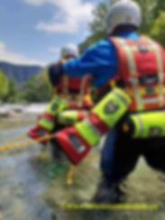 rescue3 (4)-1.jpg