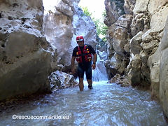 Έρευνας αγνοούμενης Ιταλίδας τουρίστριας