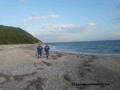 Έρευνα αγνοούμενου στα Αρτολίθια Πρέβεζας