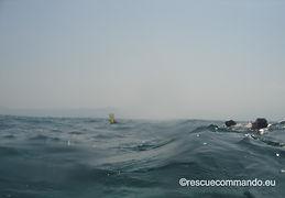 Έρευνα αγνοούμενου ψαρά