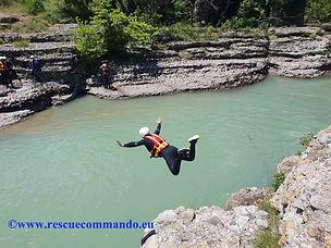 rescue3 (2)-1.jpg