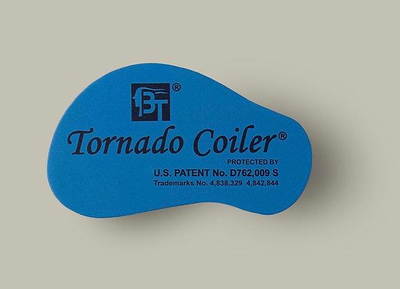 Tornado Coiler