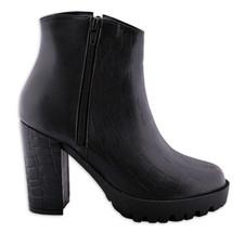 bota negra.jpg