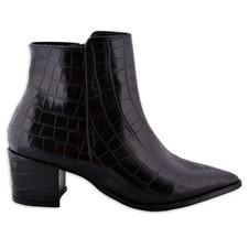 bota negra brillo.jpg