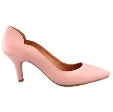 zapatilla rosa.jpg