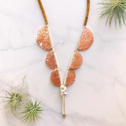 July Jewelry_4456