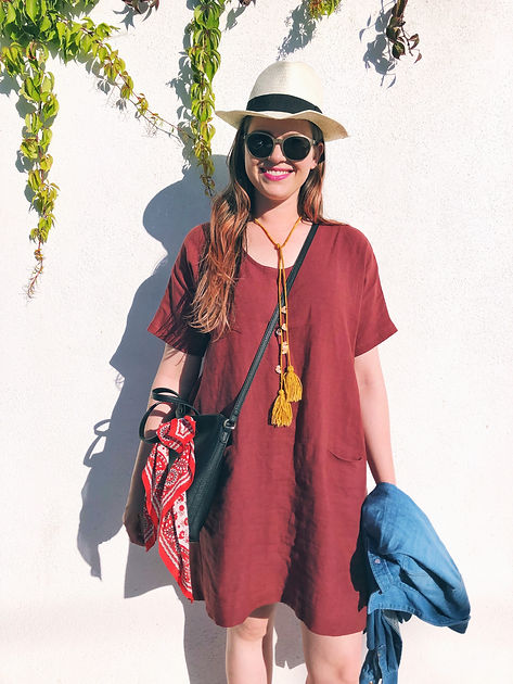 87a1d78aebd4c2 My Favorite Madewell Finds