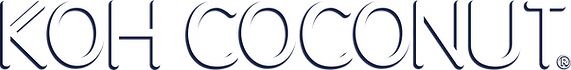 KOH COCONUT logo (white).png
