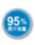 icons_06.png