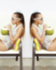 001 Landing page banner 1 - Why coconut.