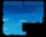 Koh Oil_Logo.png