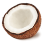 Koh Oil_coconut.png
