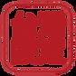 icon_工作區域 1 複本 8.png