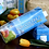 Thumbnail: Coconut Water & Mango 1L (33.8oz) Tetra Pak