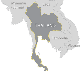 Thailand-Map.png
