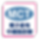 icon_工作區域 1 複本 6.png