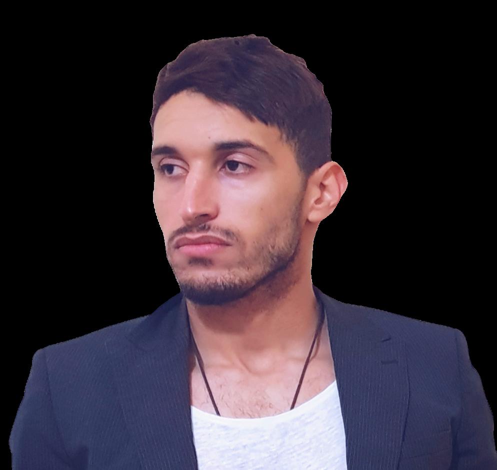 Adam Zima